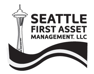 Seattle First Asset Management, LLC
